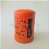 供应P173738液压油滤芯P173738货源充足