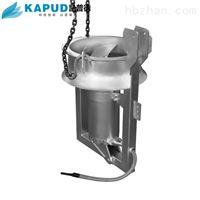 消化液回流泵QJB-W1.5/8