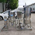 立式硅藻土饮料过滤器/葡萄酒澄清过滤机