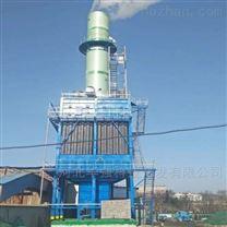 湿电除尘器厂家销售