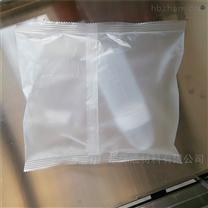 枕式包装机收缩机报价