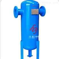 QF氣液分離器