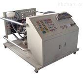 PT500齿轮箱故障模拟实验台架进口定制产品推荐