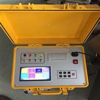 单相电容电感测试仪货真价实