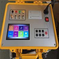 单相电容电感测试仪生产厂家