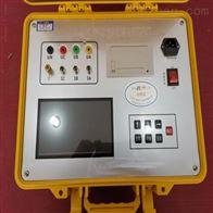 单相电容电感测试仪量大优惠