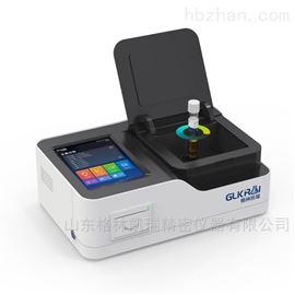 GL-900多参数水质测定仪