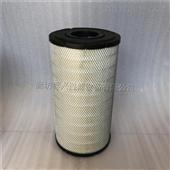 供应P780825空气滤芯P780825价格优惠