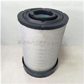 供应P785390空气滤芯P785390批发价格销售