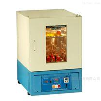 Amerex强制对流高温烤箱IncuMax