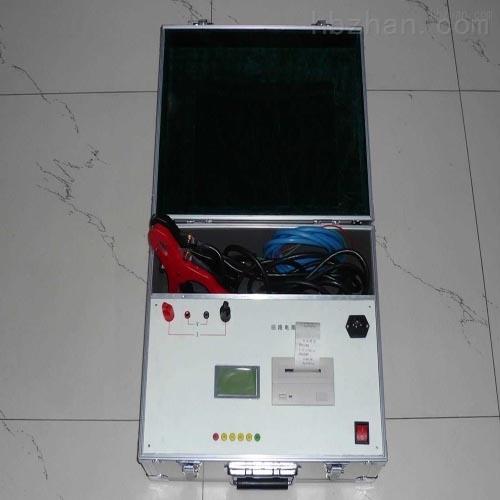 回路电阻测试仪可贴牌