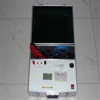 博扬电气智能回路电阻测试仪