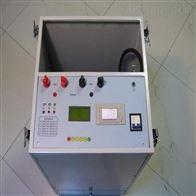 回路电阻测试仪市场价