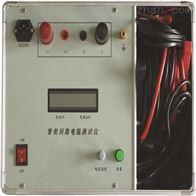 回路电阻测试仪供不应求