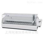 YD-700电脑自动染色机