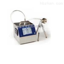激光粒子计数器-美国TSI