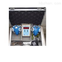 肺通气量仪