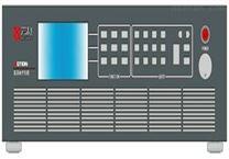 测试电源PDL大功率直流电子负载