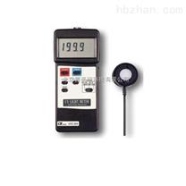 紫外線強度計