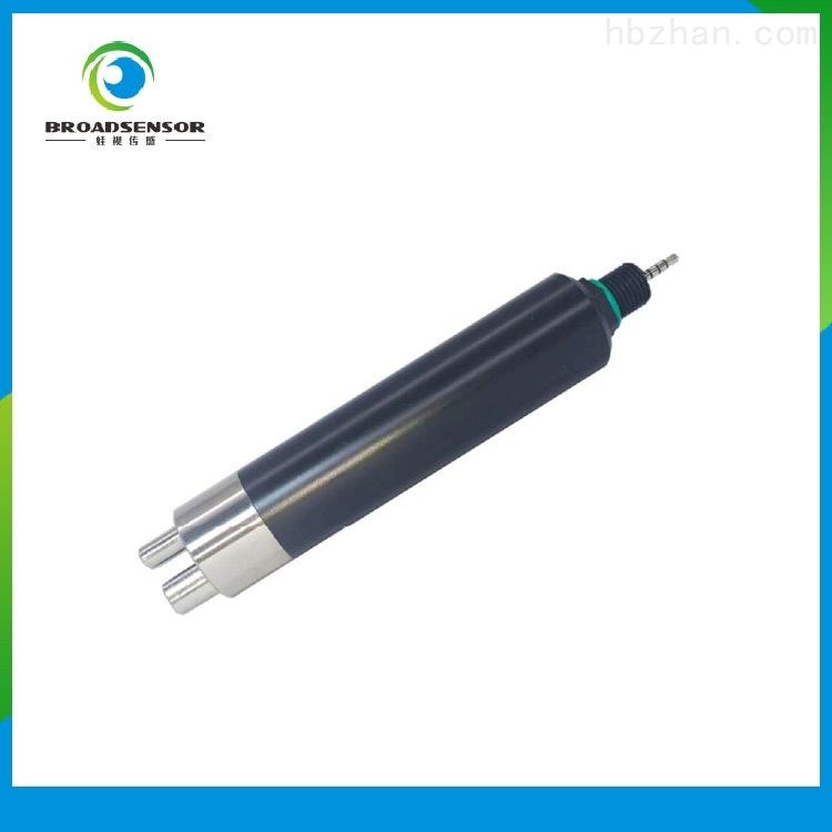 610811紫外双波长UV254COD水质在线监测传感器