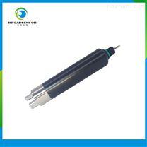 紫外雙波長UV254COD水質在線監測傳感器