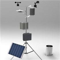 LB-PH10A 小型氣象站