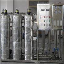 三亞GMP醫藥純化水設備