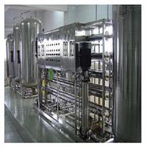 生物制藥純化水設備系統