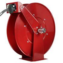低压卷管器