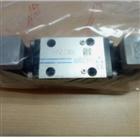 DHI-0631/2/A-X230ACATOS阿托斯DHI 0711 23电磁阀的环境要求