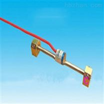 弧焊型振弦式應變計儀器報價