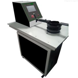 织物透气性测试仪