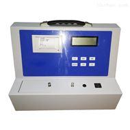 YJL-FKY03肥料养分速测仪