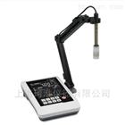 HZP-L502台式酸度计