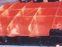 MXF\MXY铸铁镶铜闸门