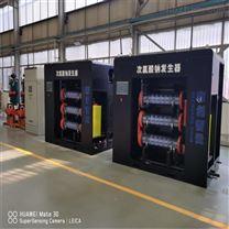 内蒙古污水厂消毒设备-电解次氯酸钠发生器