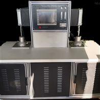 颗粒过滤效率试验仪
