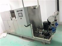 大型厨余垃圾处理设备制造厂商和价格