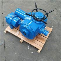 ZB10-24隔爆型电动执行机构