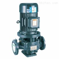 暖氣循環泵