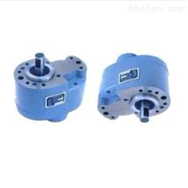 CB-B(S)微型齿轮油泵