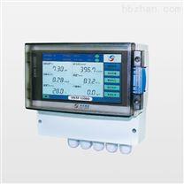 蘇儀水質多參數在線檢測分析儀
