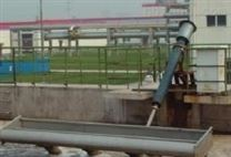 旋转式滗水器系列