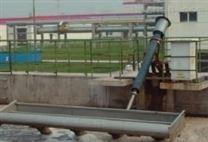 BY-BSQ型滗水器