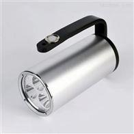 BZY7200A手提式防爆探照灯消防油田专用照明
