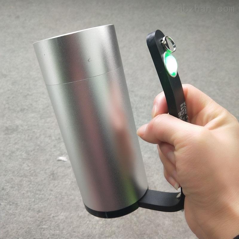 SNH620手提式防爆探照灯铝合金材质9W
