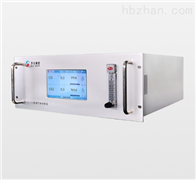 SY-HG-3300-DP型露点在线分析仪