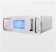 SY-HG3300-RQD型热导气体分析仪