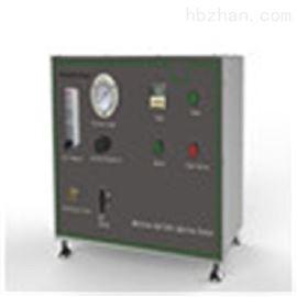 沙发抗阴燃特性测试仪