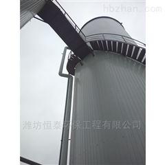 ht-483天津市折流厌氧反应器